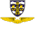 BACA - Baltic Air Charter Association